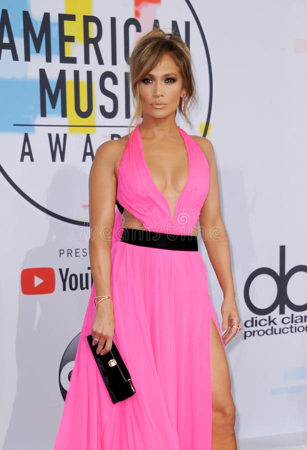 Jennifer Lopez photos stock
