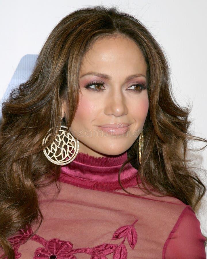 Download Jennifer Lopez redaktionelles bild. Bild von hotel, november - 26359100