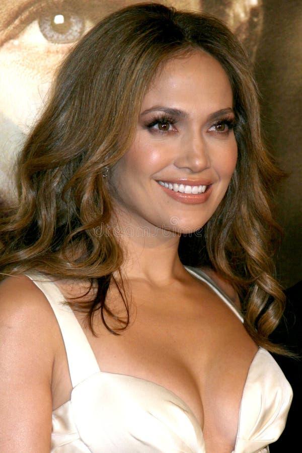 Download JENNIFER LOPEZ, Jennifer Lopez Redaktionelles Foto - Bild von westwood, lopez: 26359196