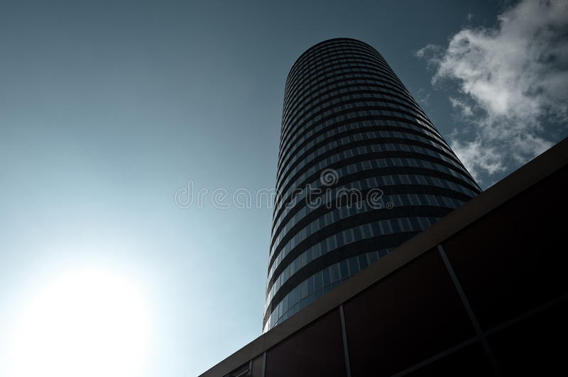 Download Jentower stock photo. Image of commercial, concepts, jena - 30467466