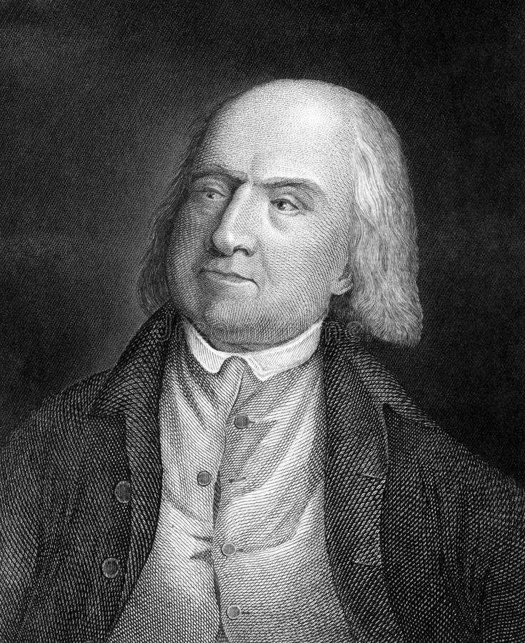 Download Jeremy Bentham editorial photography. Image of british - 27517507