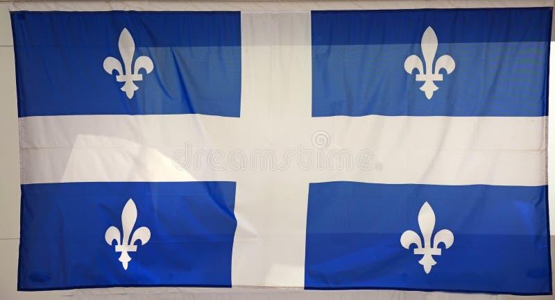 Jerozolima flaga obraz royalty free