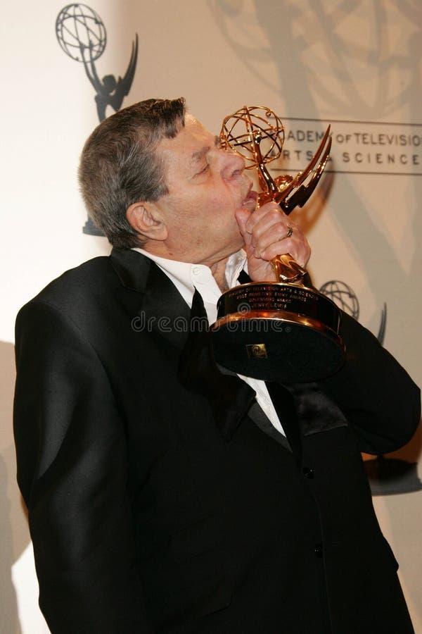 Download Jerry Lewis editorial image. Image of auditorium, shrine - 26041380