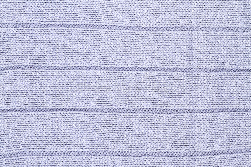 Jersey. Background from a woolen knitted fabric stock photography
