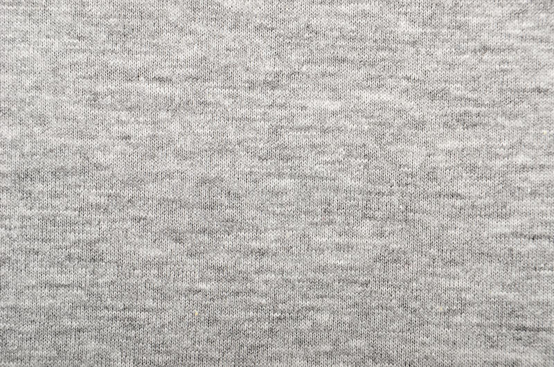 Jersey fabric background. Close-up of jersey fabric textured cloth background royalty free stock photography