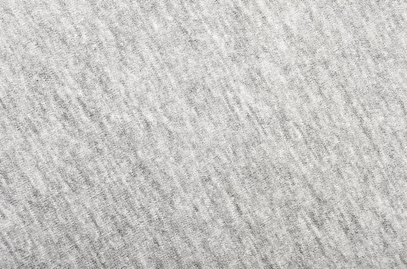 Jersey fabric background. Close-up of jersey fabric textured cloth background stock images