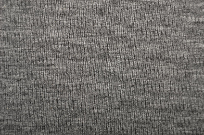 Jersey fabric background. Close-up of jersey fabric textured cloth background royalty free stock photo