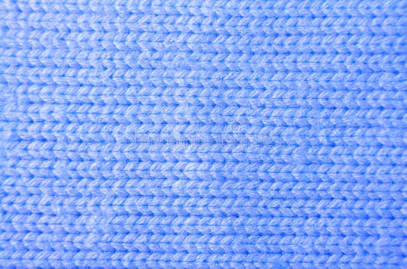 Jersey fabric background. Close-up of jersey fabric textured cloth background royalty free stock image