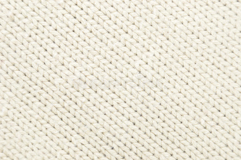 Jersey fabric background. Close-up of jersey fabric textured cloth background stock photos