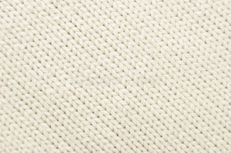 Jersey fabric background. Close-up of jersey fabric textured cloth background royalty free stock photos