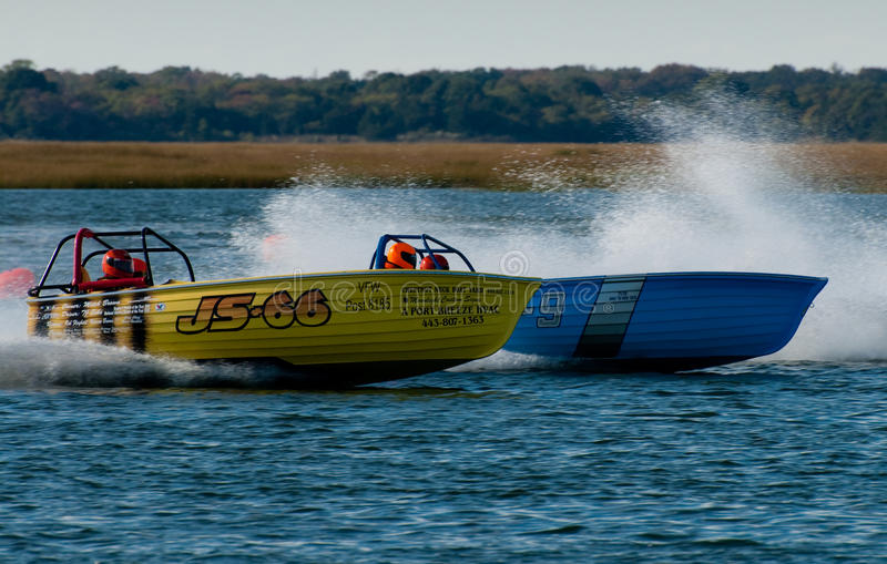 Download Jersey Speed Skiff editorial photo. Image of ocean, skiff - 11746046