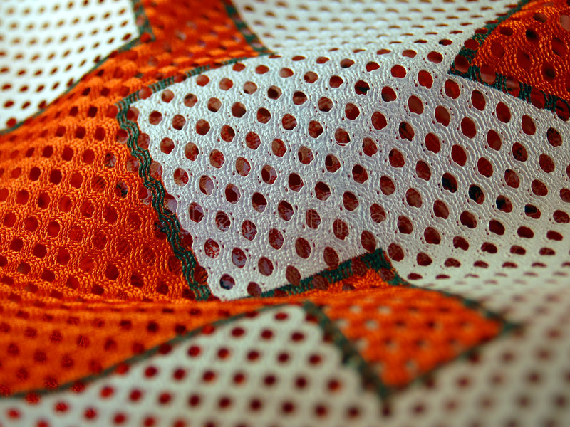 jersey textur royaltyfria foton
