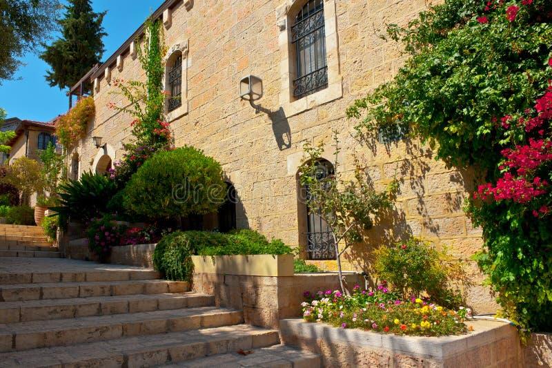 Download Jerusalem stock image. Image of israel, jerusalem, lamp - 28029203