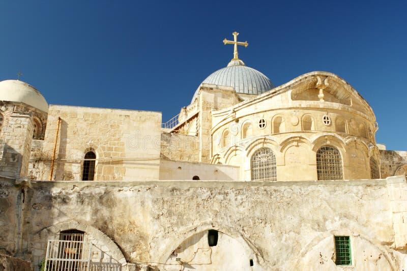 Jerusalem fotos de stock royalty free