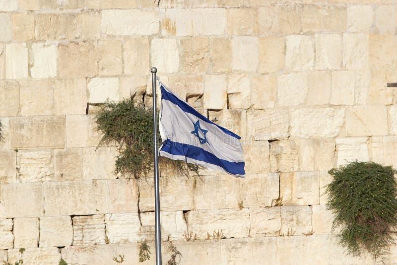 Download Jerusalem stock image. Image of israeli, destination - 33443563