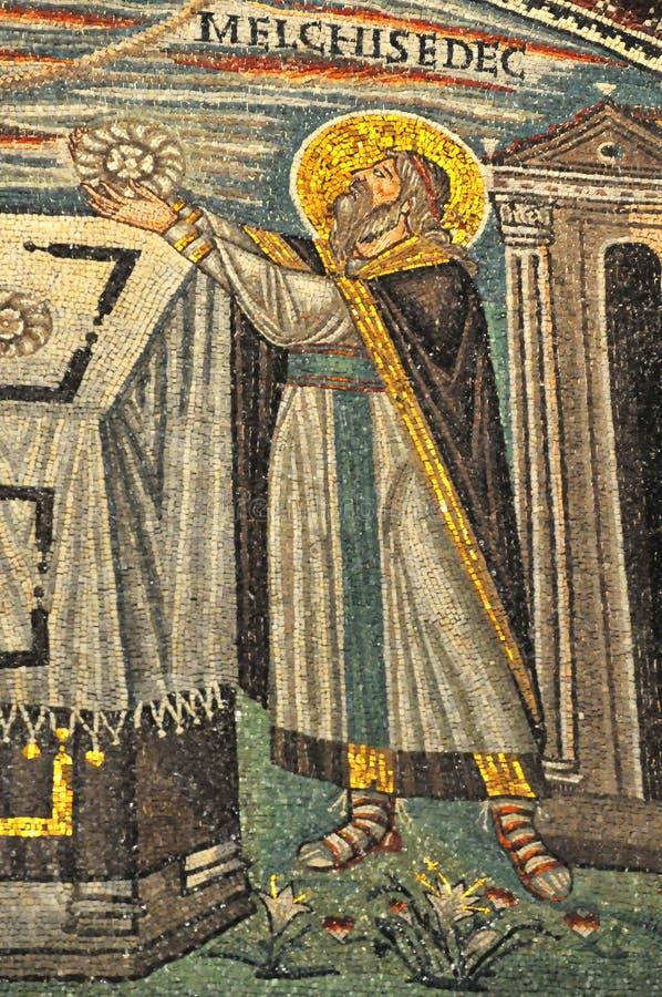 jerusalem królewiątko fotografia stock