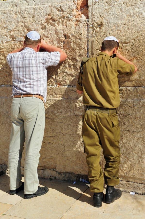 Download Jerusalem Western Wall Editorial Stock Photo - Image: 26023148