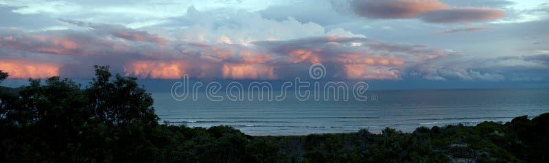Jervis Bay_52_jpg. Jervis Bay at Coastline Australia, NSW, Australia landscape stock images