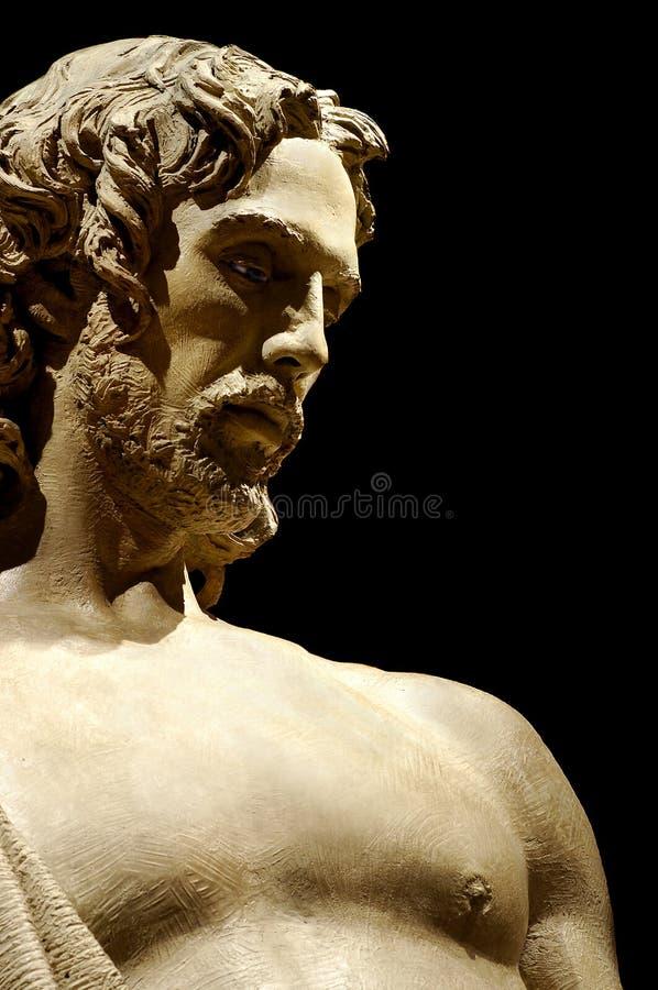 Jesús imagen de archivo libre de regalías