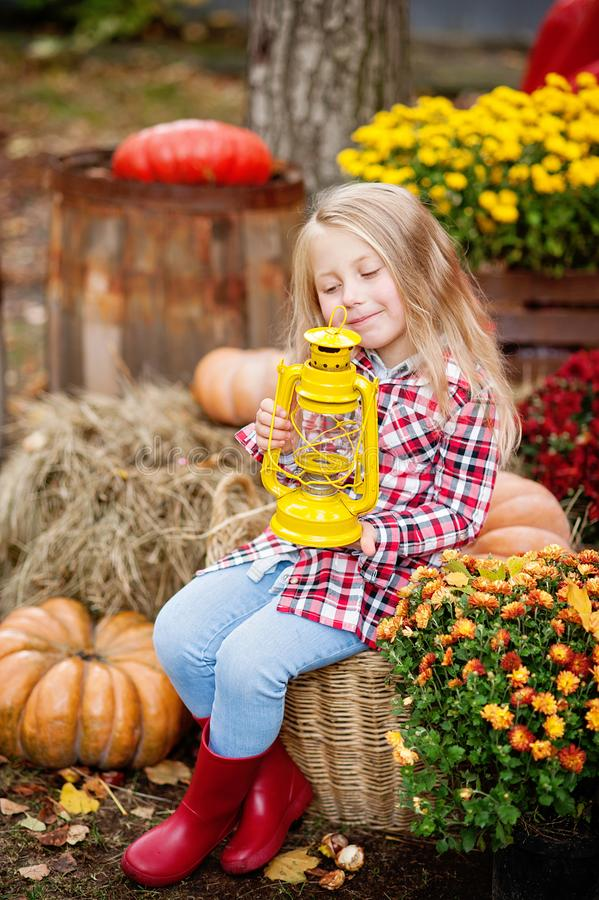 jesienią zbliżenie kolor tła ivy pomarańczową czerwień liści pojęcia odosobniony natury biel Halloween, dziękczynienie, dekoracja zdjęcia royalty free