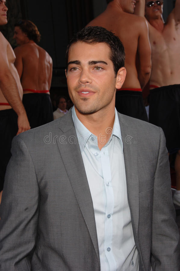 Download Jesse Metcalfe editorial image. Image of 2006, chinese - 25134900