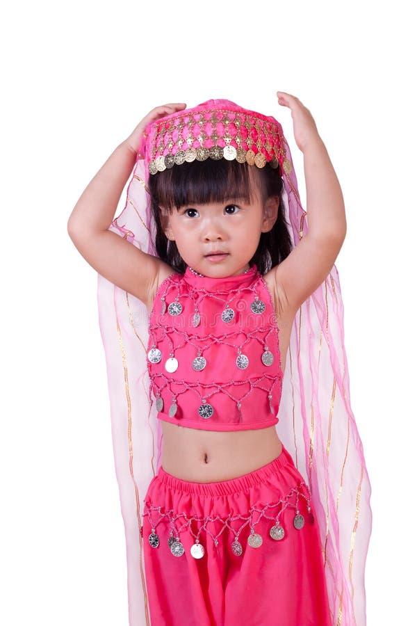 jessica princess fotografia stock