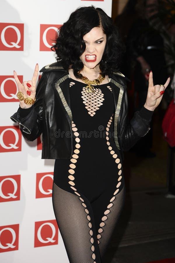 Download Jessie J, Jessie J. editorial photo. Image of featureflash - 22174276