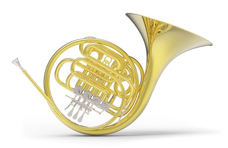 Jest istna duszy muzyki zawartość zdjęcie royalty free