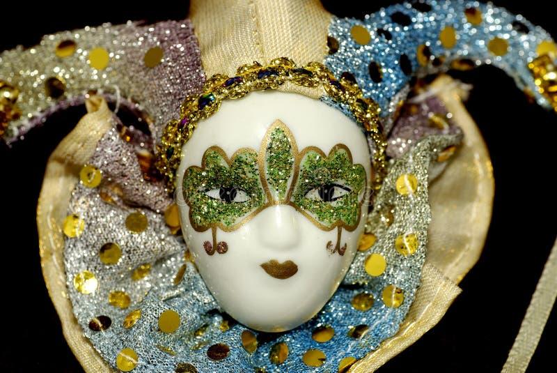 Download Jester stock image. Image of porcelian, jester, court, mask - 811391