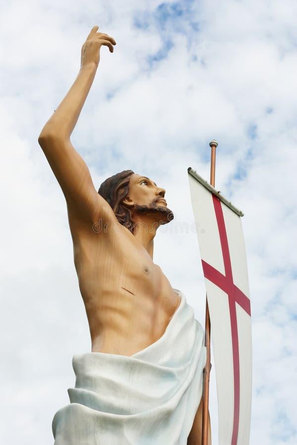 Jesus imagens de stock