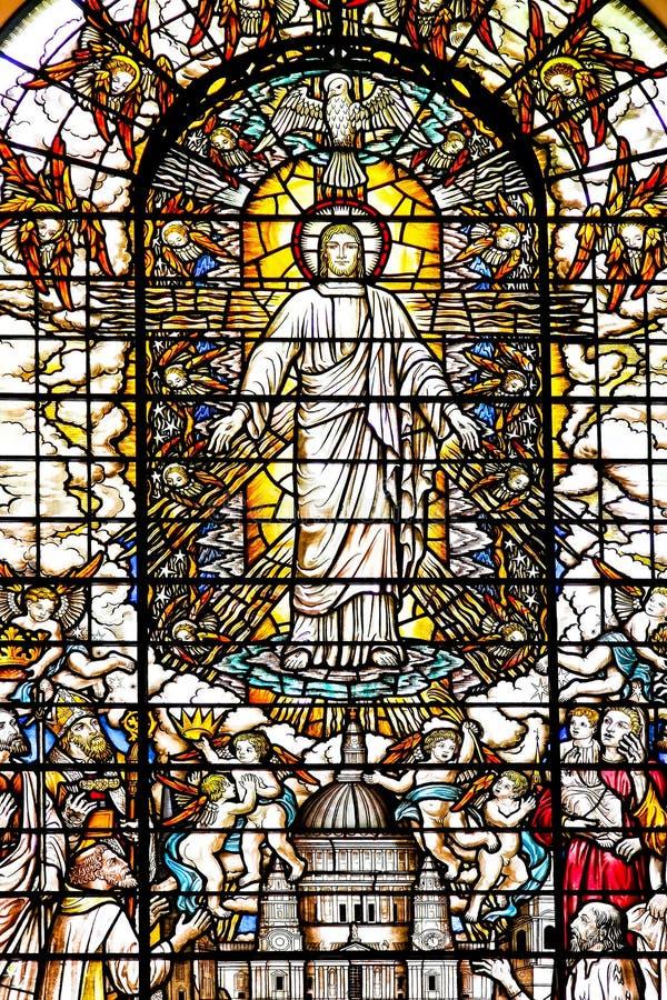 Download Jesus stock photo. Image of retro, medieval, religion - 13001386