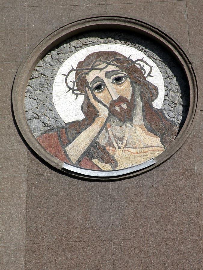 jesus стоковые фото