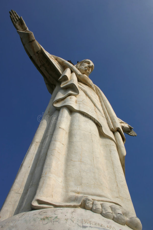 Download Jesus Stock Photos - Image: 2312943