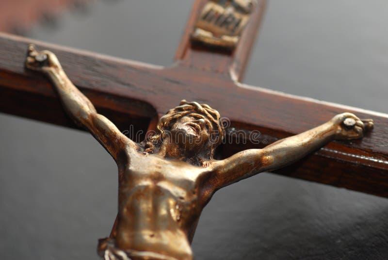 Jesus fotos de stock