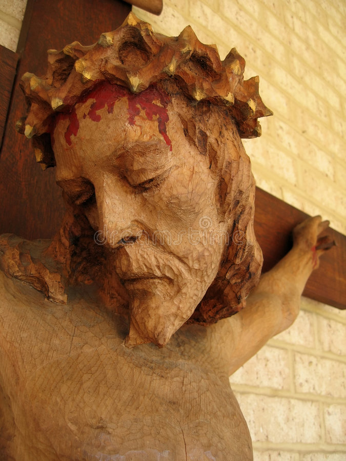 Jesus imagens de stock royalty free