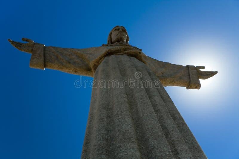 jesus imagem de stock royalty free