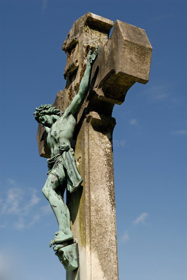Download Jesus stockfoto. Bild von traurigkeit, gesicht, jesus, skulptur - 869816