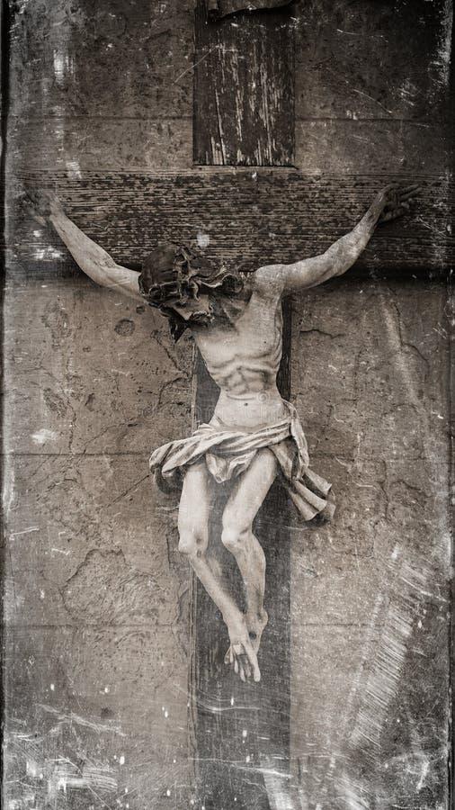 Jesus Schwarz