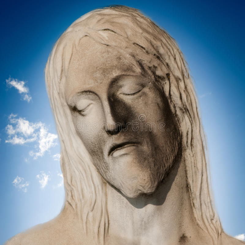 Download Jesus Christ Royalty Free Stock Photography - Image: 23376287