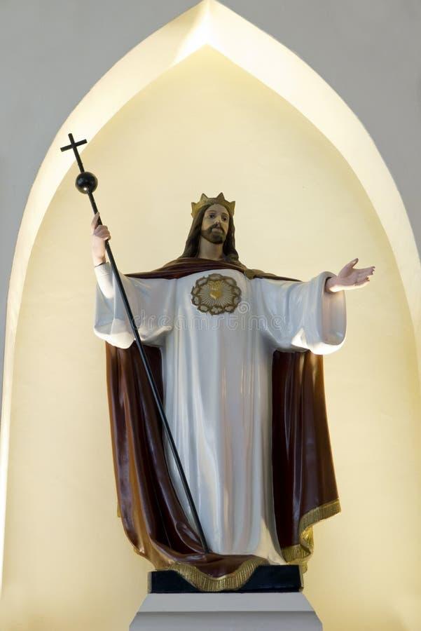 Free Jesus Christ Stock Photo - 24212030