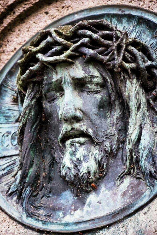 Jesus Christ fotos de stock royalty free