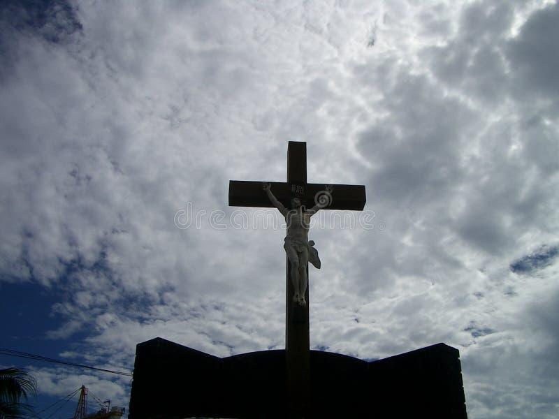 Jesus Christ images stock