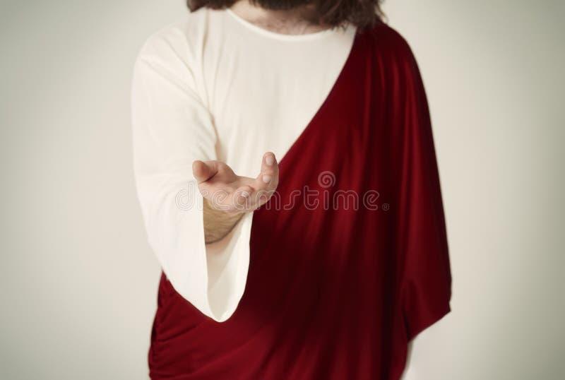 Jesus Christ imagens de stock royalty free