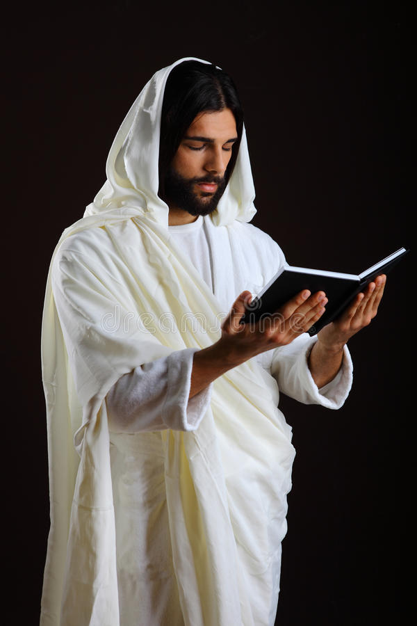 Download Jesus-Christus Van Nazareth Stock Foto - Afbeelding bestaande uit godsdienstig, orthodox: 29512988