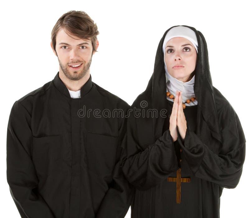 Jesus conserva foto de stock royalty free