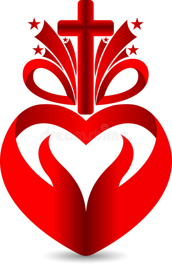 Jesus love gift logo stock vector illustration of love 89640915 download jesus love gift logo stock vector illustration of love 89640915 negle Images
