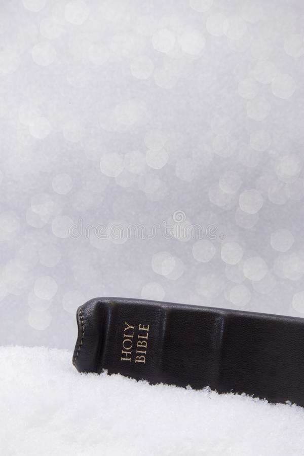 Download Jesus Is The Reason For Season Stock Photo