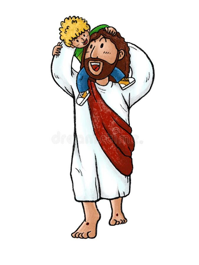 145 Jesus Cartoon Photos Free Royalty Free Stock Photos From Dreamstime Download high quality jesus crown cartoons from our collection of 41,940,205 cartoons. dreamstime com