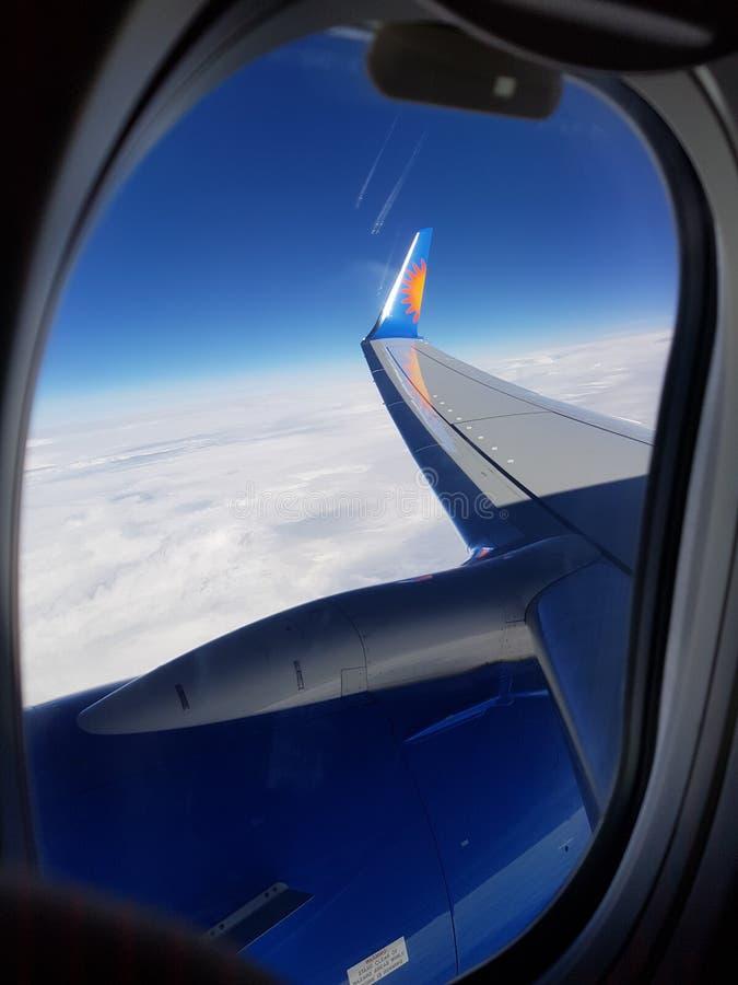 Jet2 στοκ φωτογραφία