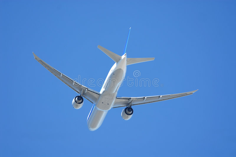 Download Jet Stock Photo - Image: 1410580